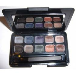 Smashbox Cream Eyeliner Palette