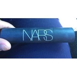Nars 2 in 1 concealer stick