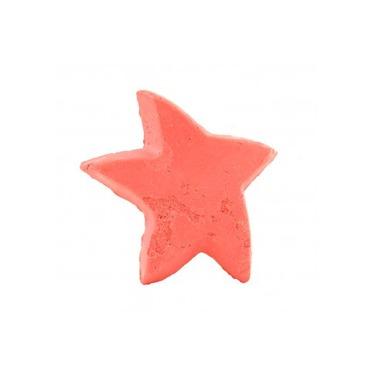 LUSH Star Melt Bath Melt