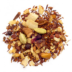 DAVIDs Tea - Alpine Punch