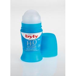 Byly H2O deodorant roll-on
