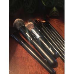 E.L.F professional Brushes