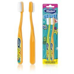 Wisdom Start Toothbrush