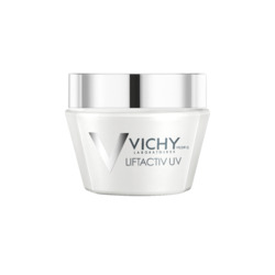 Vichy LIFTACTIV UV
