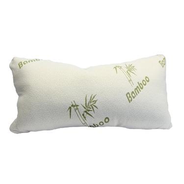 Bamboo Magic Pillow