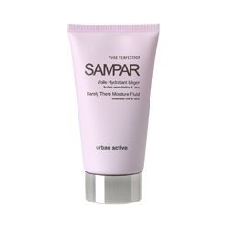Sampar Barely There Moisture Fluid Urban Advance