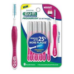 Gum Proxabrush Go-Betweens