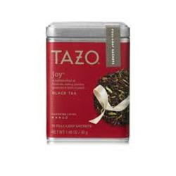 Tazo Joy Tea