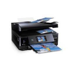Epson Expression Premium XP-830 Small-in-one printer