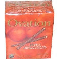 Ovation Orange Chocolate