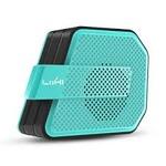 Lohi Bluetooth Speakers