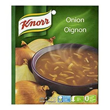 Knorr Onion Soup Mix