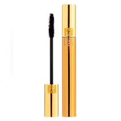 YSL Volume Effet Faux Cils Luxurious Mascara