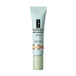 Clinique Acne Solutions Clearing Concealer