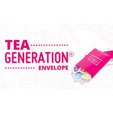 Tea Taxi - Tea Generation Subscription (Monthly)