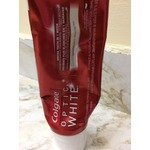 Colgate Optic White Toothpaste in Icy Fresh