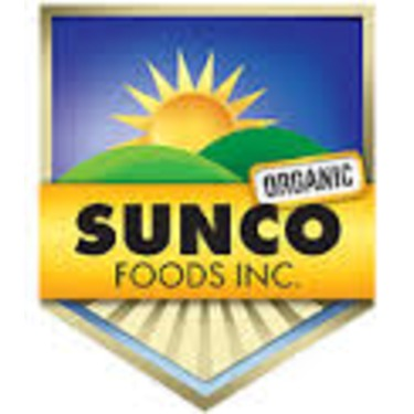Sunco Organic Black Chia Seeds