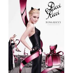 Nina Ricci Ricci Ricci Perfume