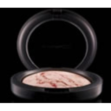 MAC Cosmetics Mineralize Skinfinish