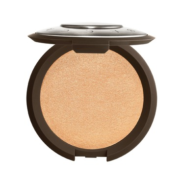 BECCA Cosmetics Shimmering Skin Perfector Pressed Highlighter