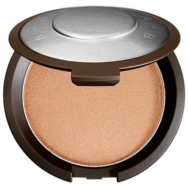 Becca Cosmetics Shimmering Skin Perfector™ Pressed - Champagne Pop