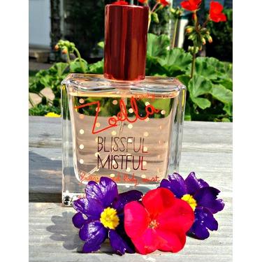 Zoella Beauty Blissful Mistful Fragranced Body Mist