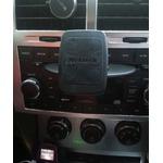 Car Mount, Nekteck CD Slot Magnetic Cradle-less Car Phone Mount Holder