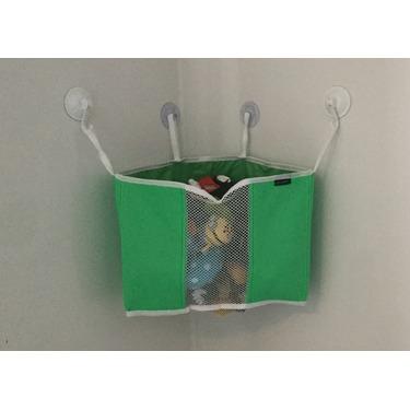 Corner Toy Shower Caddy By Lebogner