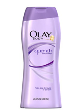 Olay Body Quench Body Wash Reviews In Body Wash Amp Shower