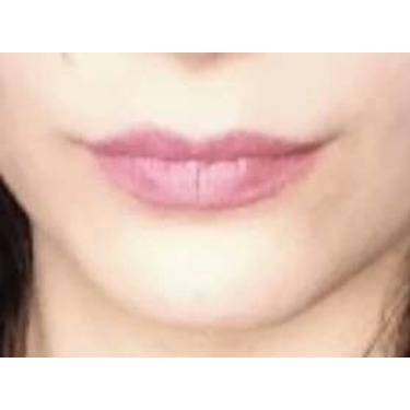 Elf matte lipstick