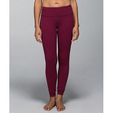 190c95ddf5 Lululemon Wunder Under Pants reviews in Athletic Wear - ChickAdvisor