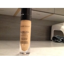 Marcelle flawless skin fusion concealer