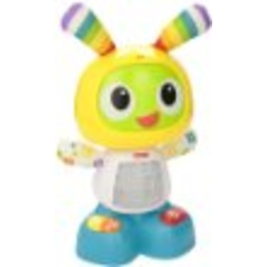 Fisher-Price Bright Beats Dance & Move BeatBo (Toy)