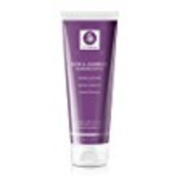 OZNaturals Body Moisturizer- This Natural Moisturizer Contains Shea Butter, Olive & Jojoba Oil Whipped Into A Rich Soufflè