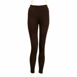 Athletic Works Women's Cotton Blend Legging