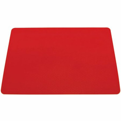 Silicone Baking Mat by Starfrit