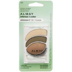 Almay intense i-color shimmer-i for Greens