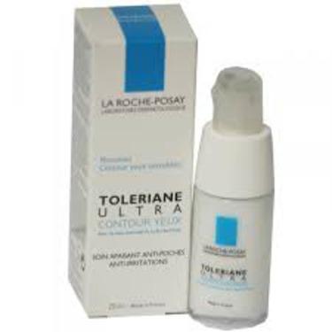 La Roche Posay Toleriane Ultra Contour Yeux