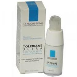 La Roche-Posay Toleriane Ultra Contour Yeux