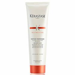 Kerastase Nutritive Nectar Thermique Treatment