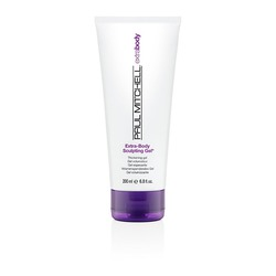 Paul Mitchell Exra-Body Sculpting Gel