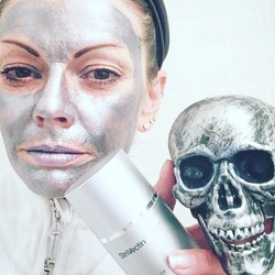 StriVectin Labs Silver Peel-Off Purifier Mask