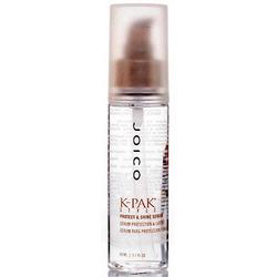 K-PAK Joico Protect and Shine Serum