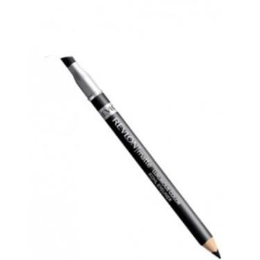 Revlon Matte Luxurious Color Kohl Eyeliner