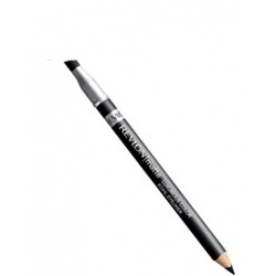Revlon Matte Luxurious Color Kohl Eyeliner