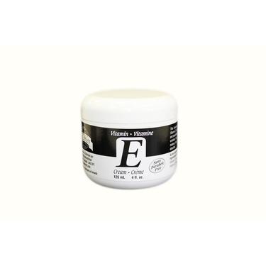 Axel kraft vitamin E cream