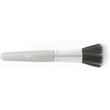 Quo Bronzing Powder Brush