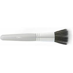 Quo Bronzing Powder Brush