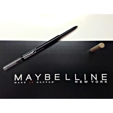 Maybelline New York Brow Precise Micro Pencil