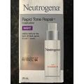 Neutrogena rapid tone repair night
